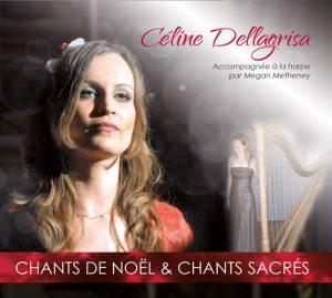 notedecel-album-chants-noel